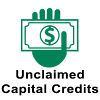 UnclaimedCreditsHmIcon.png